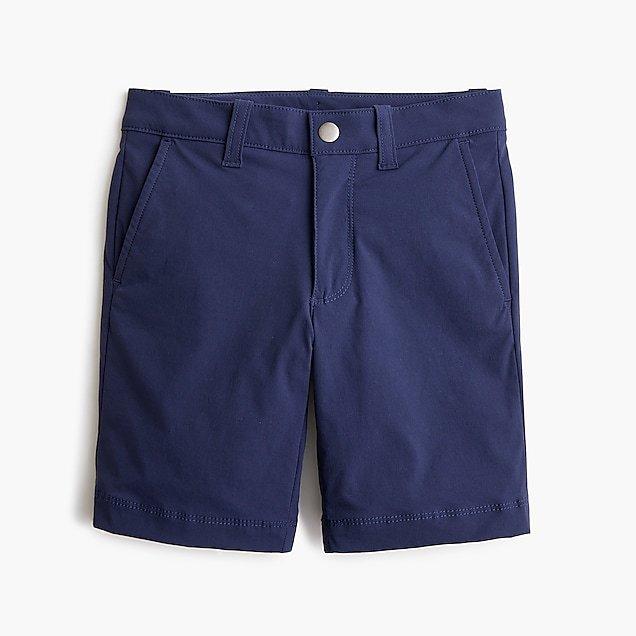 Boys' Shorts : Cargo, Chino & More | J.Crew