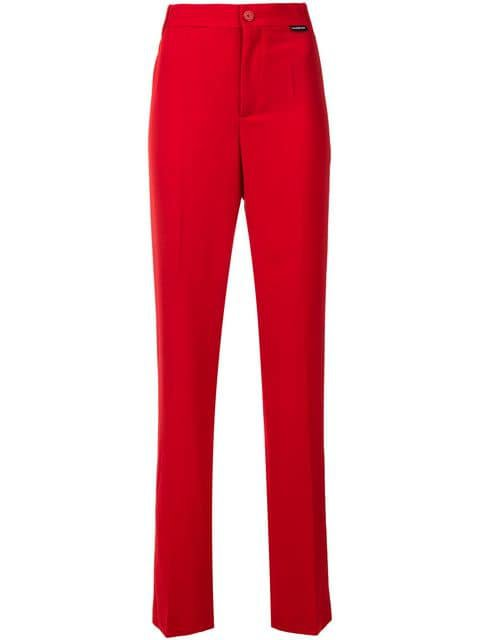 Balenciaga Fluid 5 Pockets trousers - Buy Online - Mobile Friendly, Fast Delivery