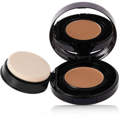 Radiant Cream To Powder Foundation Spf24 - O50 Deep Ochre