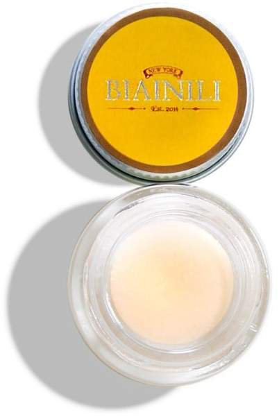 Biainili - Geranium and Rosehip Lip Balm