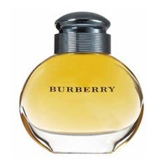 Pinterest - Free shipping and returns on Burberry for Women Eau de Parfum at Nordstrom.com. <p><strong>What it is</strong>: Burberry for Wom   Perfumes♥♥♥♥