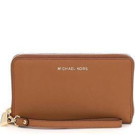 michael Kors wallet brown - Google Search