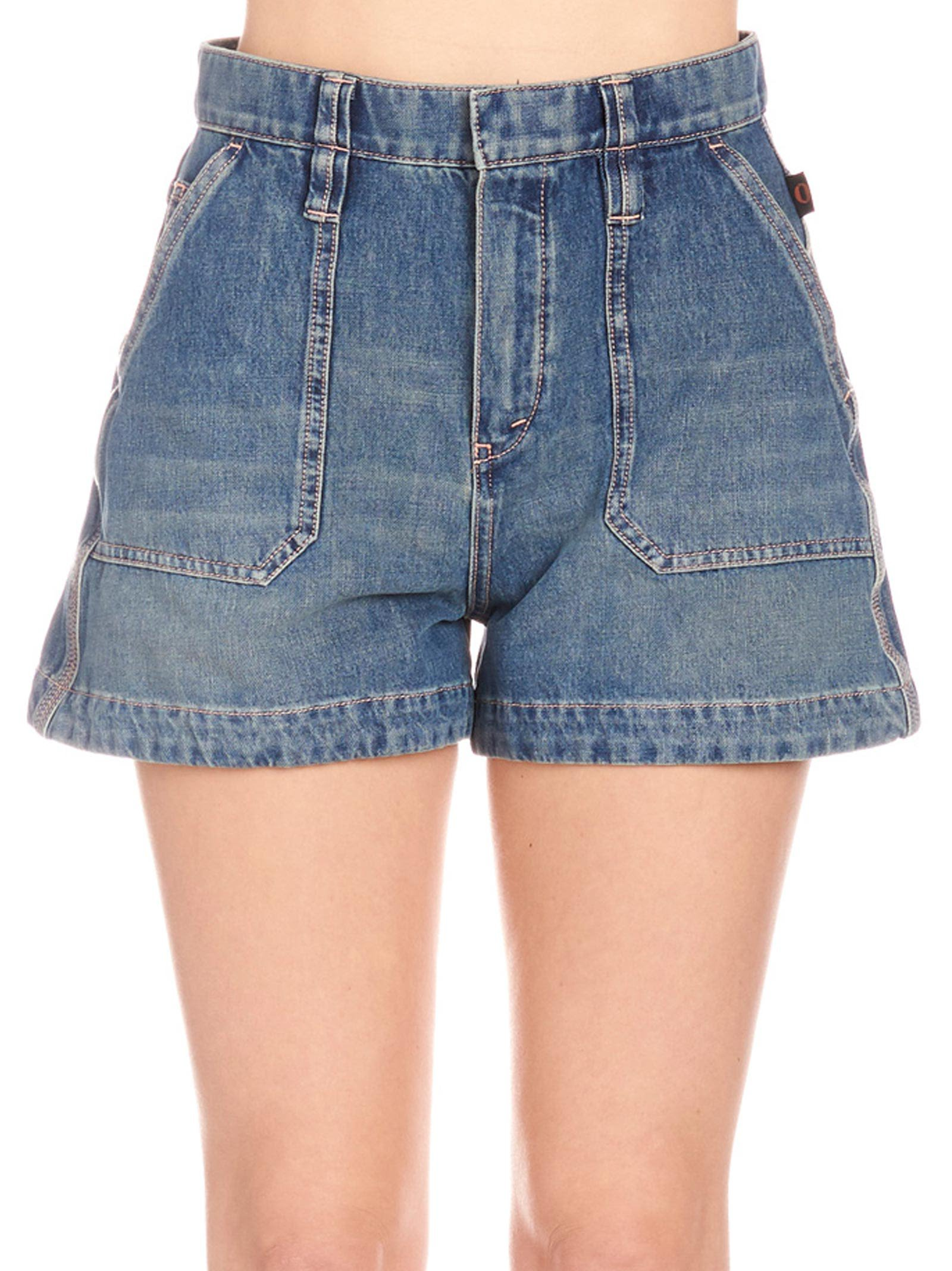 Chloé Shorts