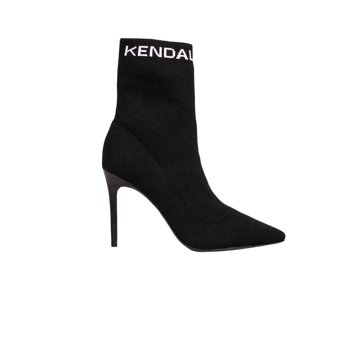 Kendall + Kylie Miranda Ankle Boots