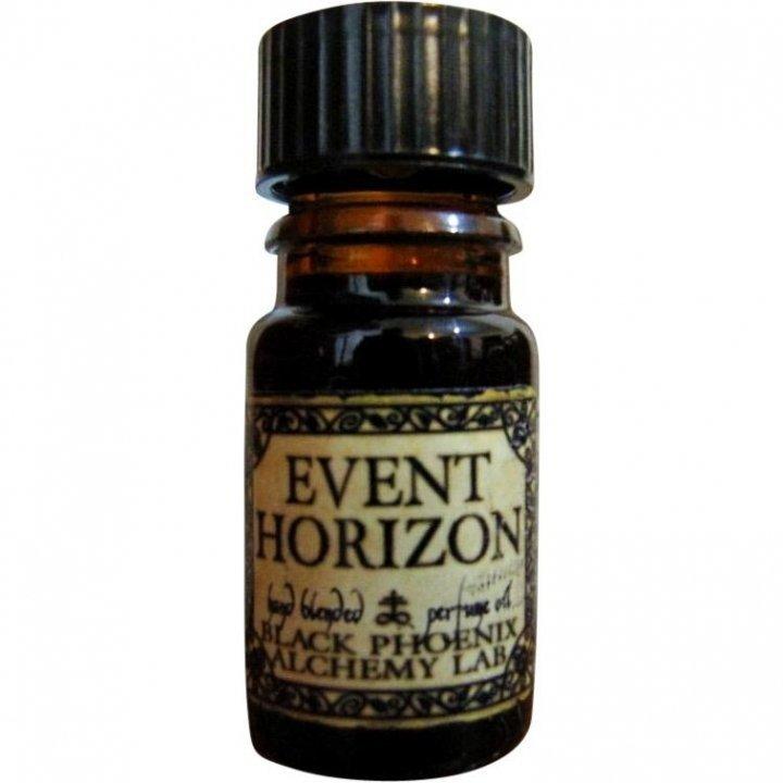 Event Horizon Perfume