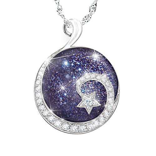 Necklace - Google Search