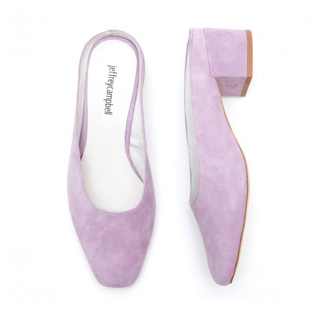 jeffrey_campbell-oceane-lavendar-top_view.jpg (620×620)