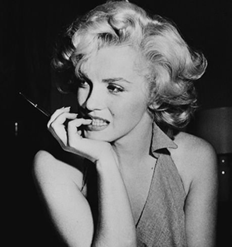 marilyn monroe quotes I am women - Google Search