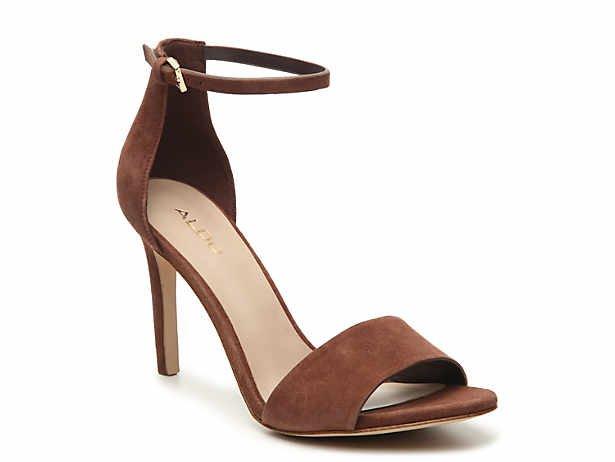 Steve Madden Reno Sandal Women's Shoes | DSW