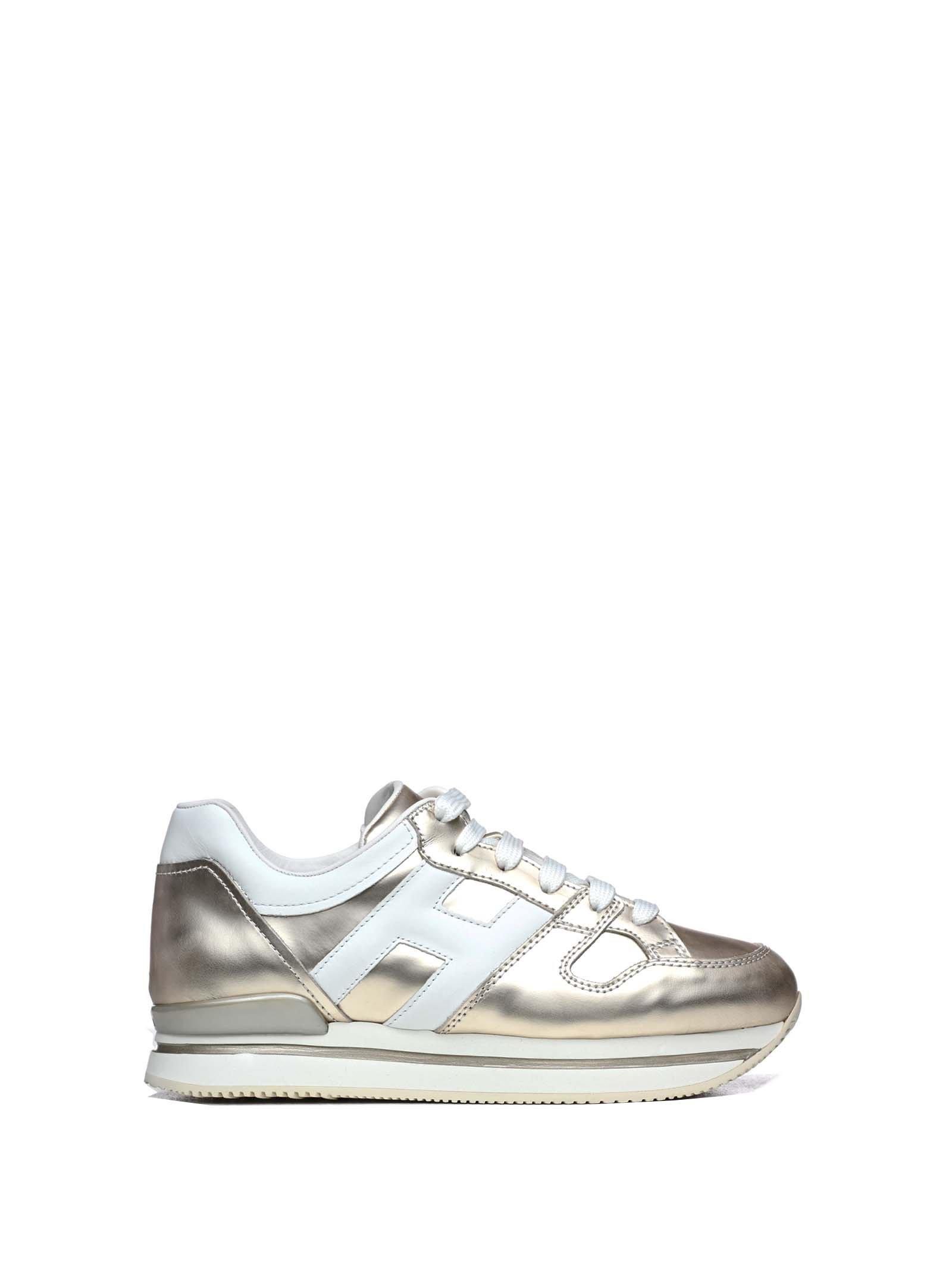 Hogan Hogan H222 Sneakers