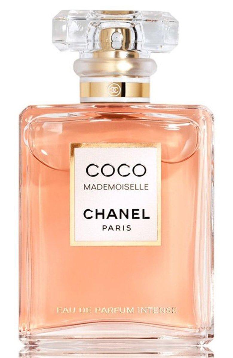 CHANEL COCO MADEMOISELLE Eau de Parfum Intense | Nordstrom