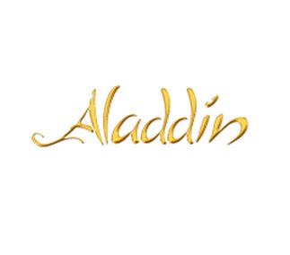 aladdin words - Google Search