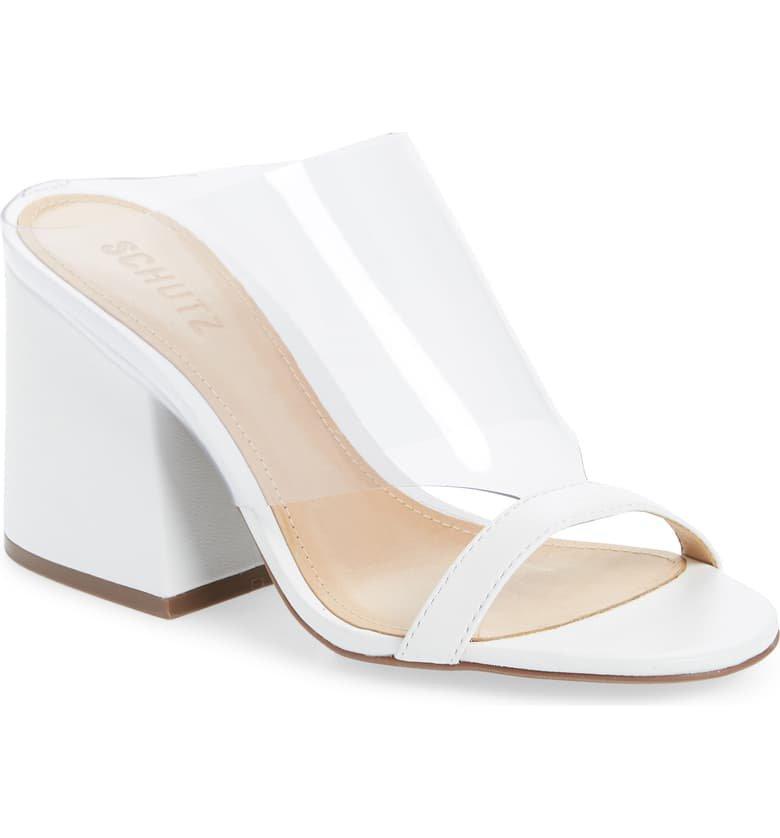 Schutz Raira Sandal (Women) | Nordstrom
