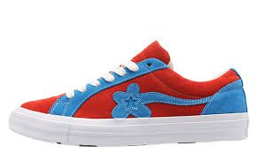 golf le fleur - Google Search