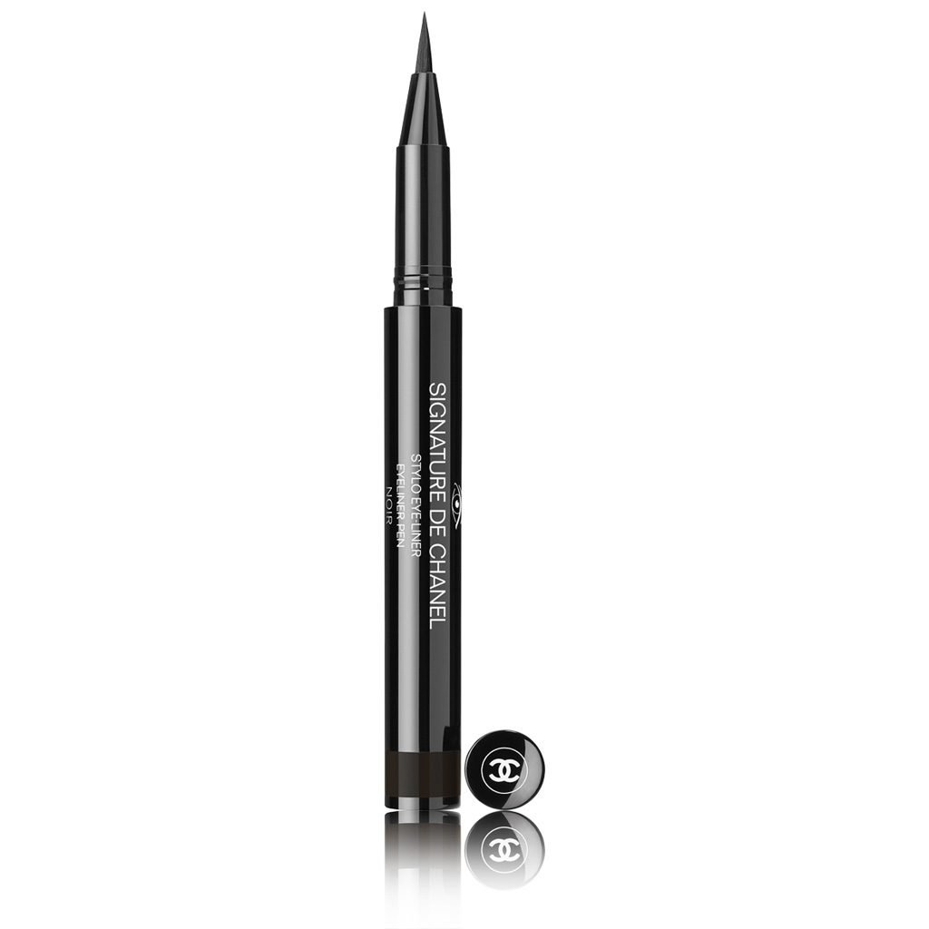 Chanel Eyeliner Pen