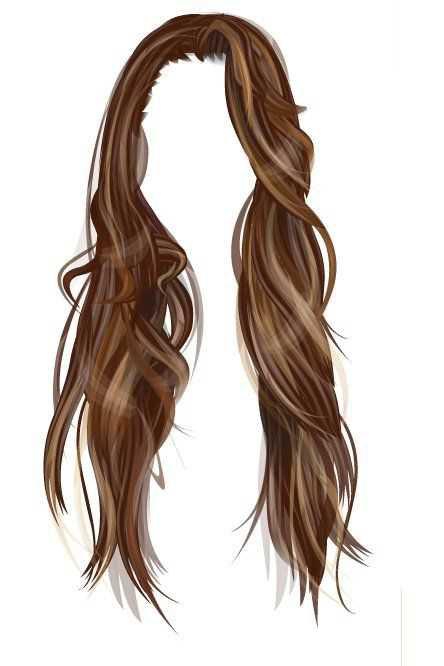 stardoll hairstyles - Google Search
