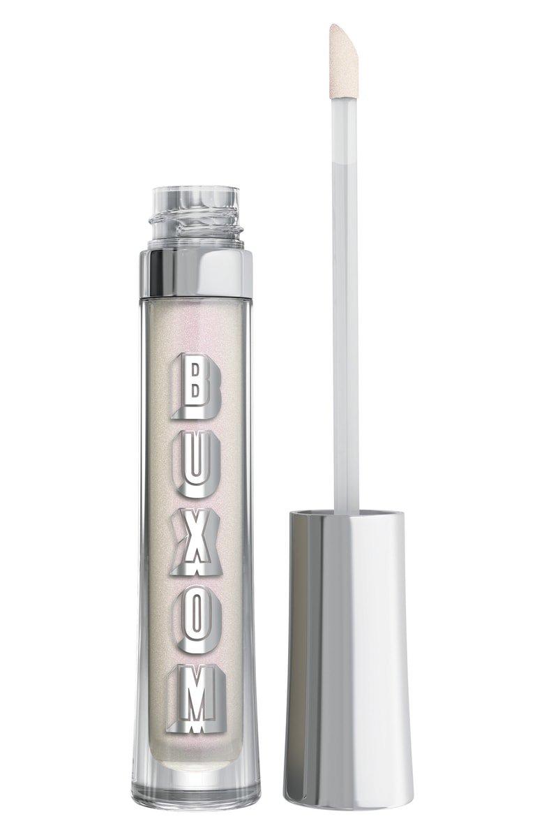 Buxom Full-On™ Plumping Lip Polish | Nordstrom