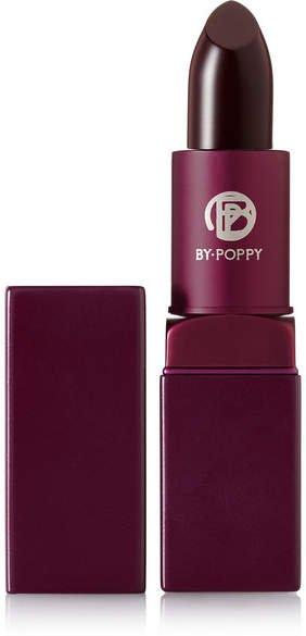 Bête Noire Lipstick - Possessed Intense