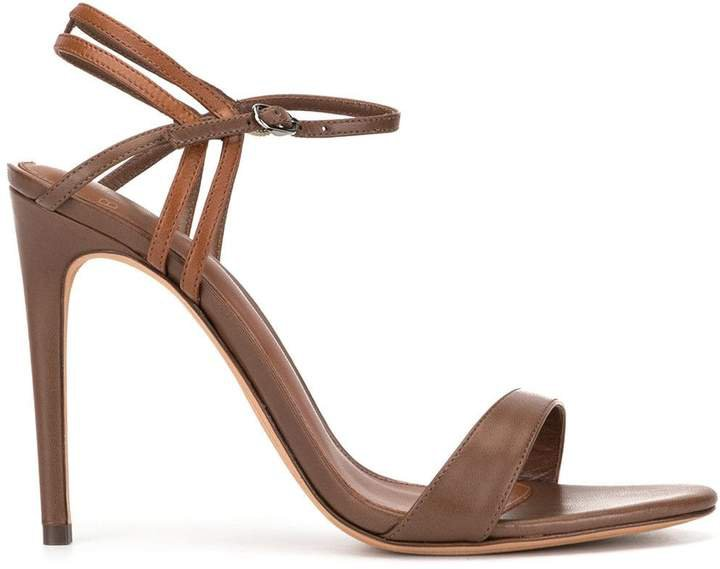 paolla sandals