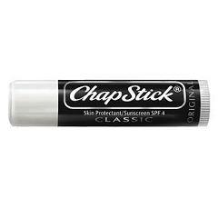 lip balm chapstick - Google Search
