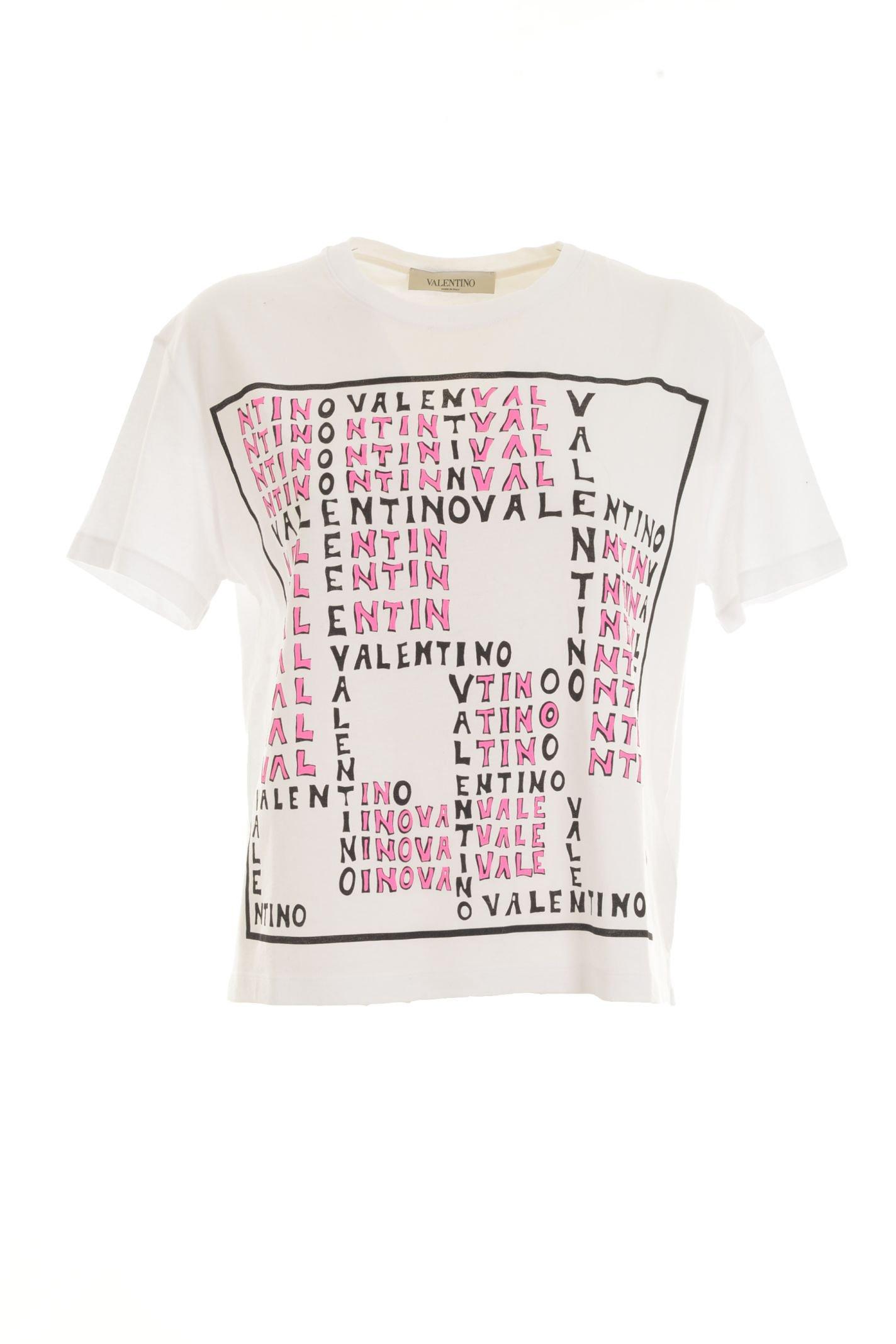 Valentino T shirt