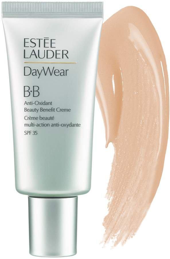 DayWear BB Anti-Oxidant Beauty Benefit Creme SPF 35