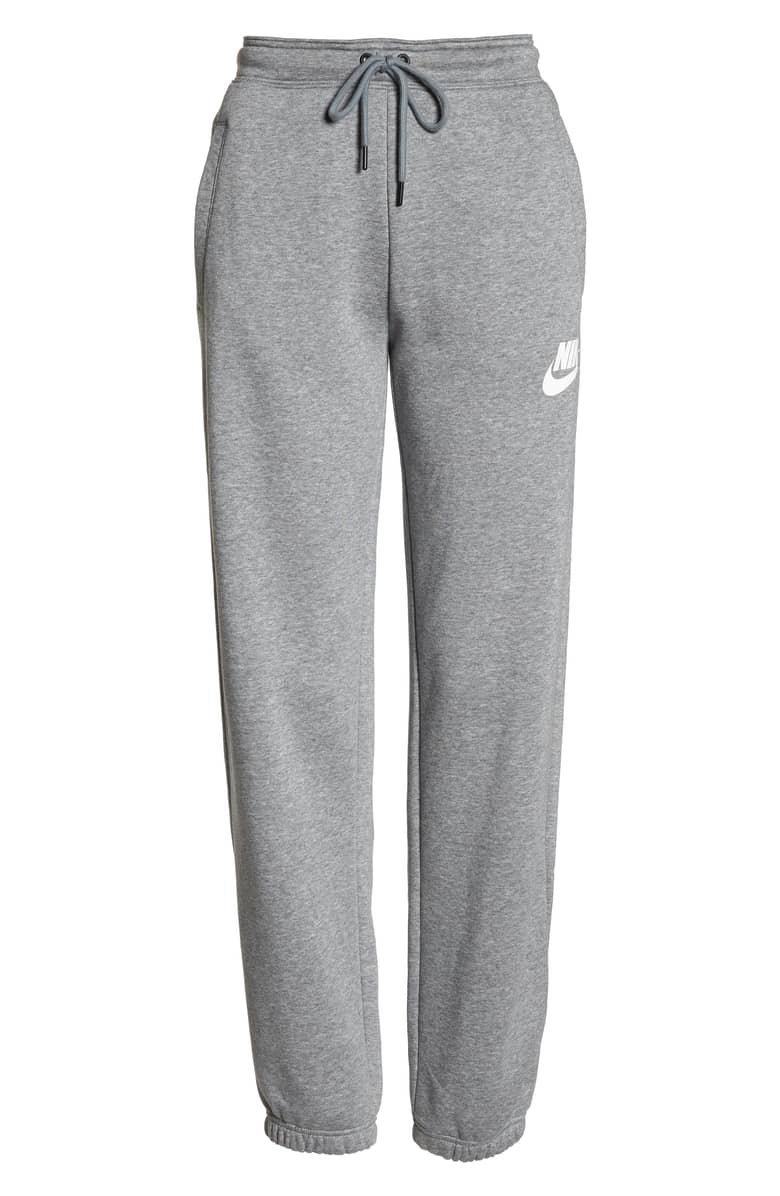 Nike NSW Rally Pants | Nordstrom