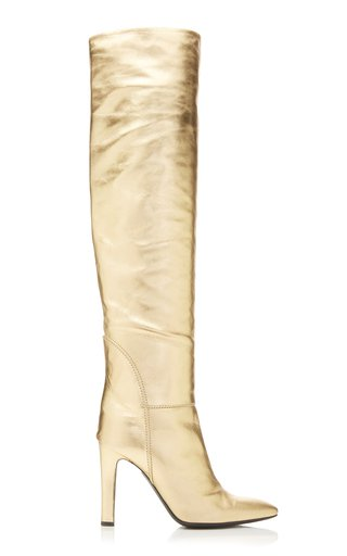 Joris Boot by Balmain | Moda Operandi
