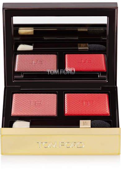 Shade & Illuminate Lips – Tantalize - Pink