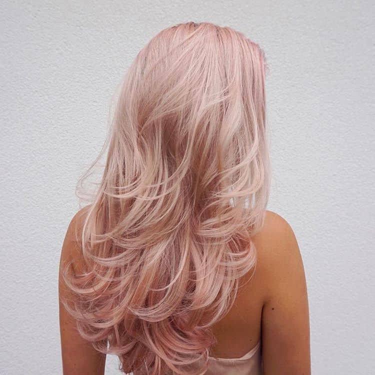 43-unique-pastel-pink-hair-idea-thecuddl.jpg (750×750)