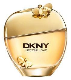 (2) Pinterest - Best summer fragrances-DKNY Nectar Love Eau de Parfum | Perfumes