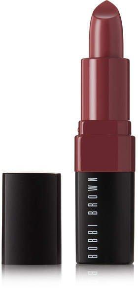 Crushed Lip Color - Telluride