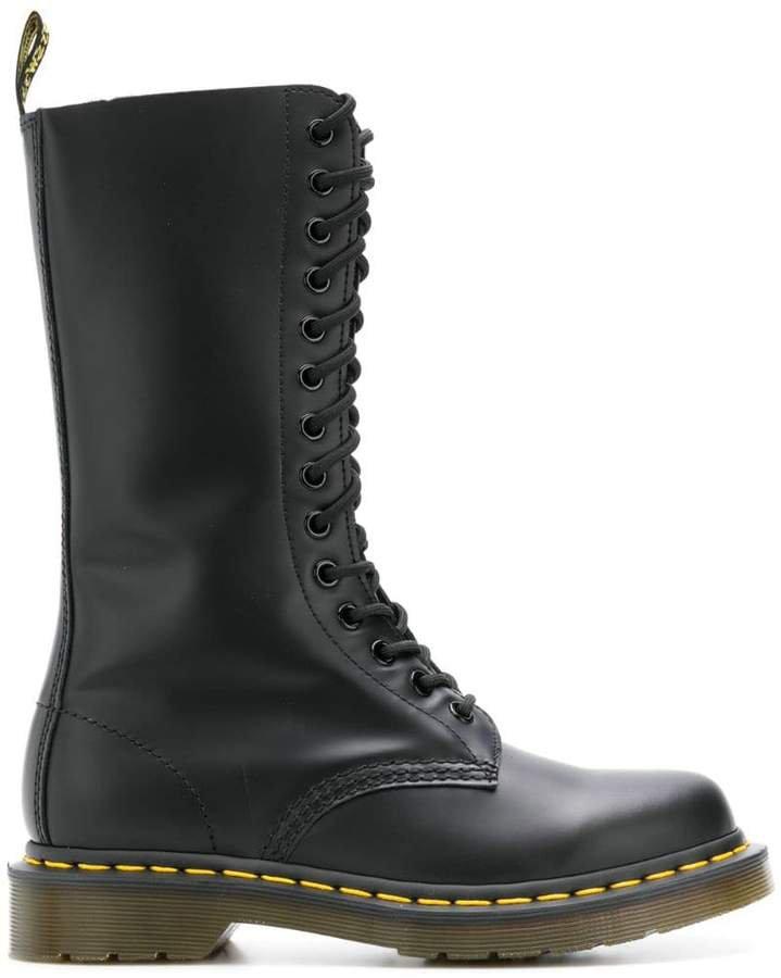 Stivali boots