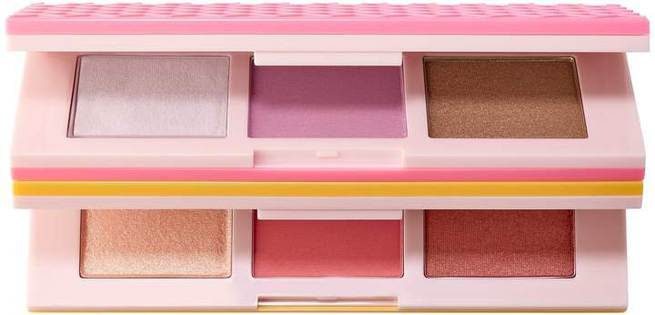 Museum of Ice Cream x Sugar Wafer Face Palette