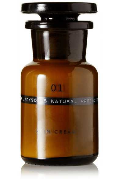 Dr. Jackson's   Skin Cream 01 Day SPF20, 50ml   NET-A-PORTER.COM