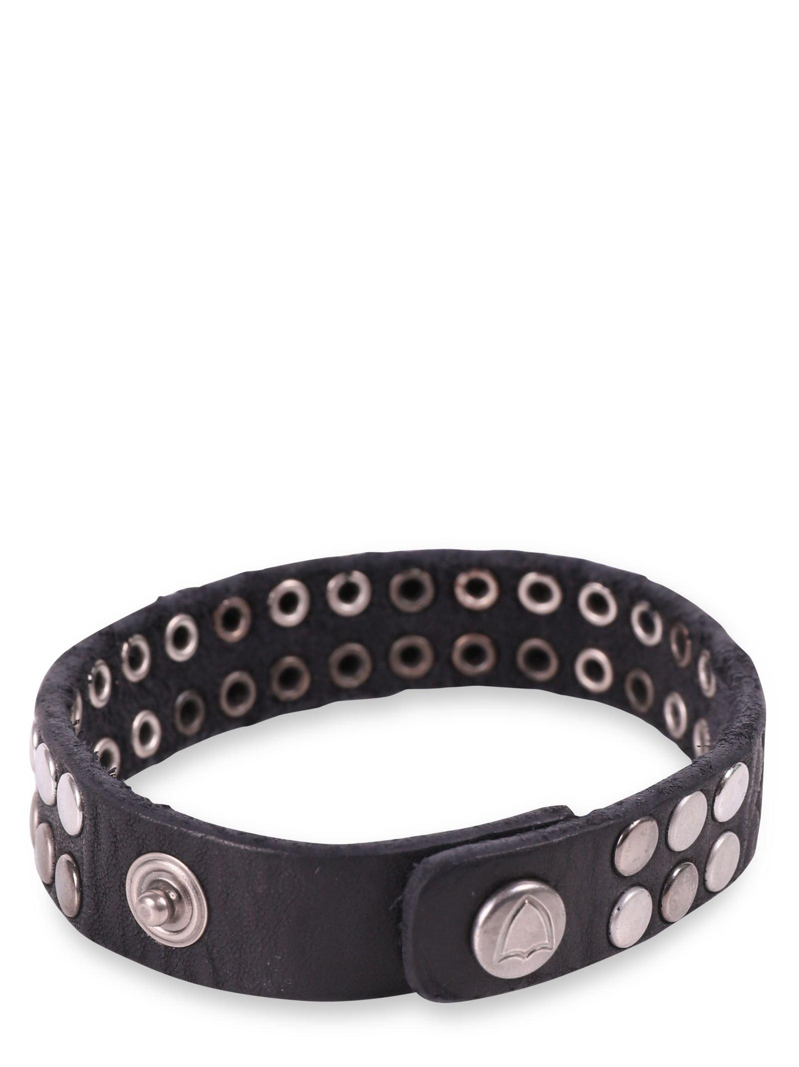 Htc Black Bracelet