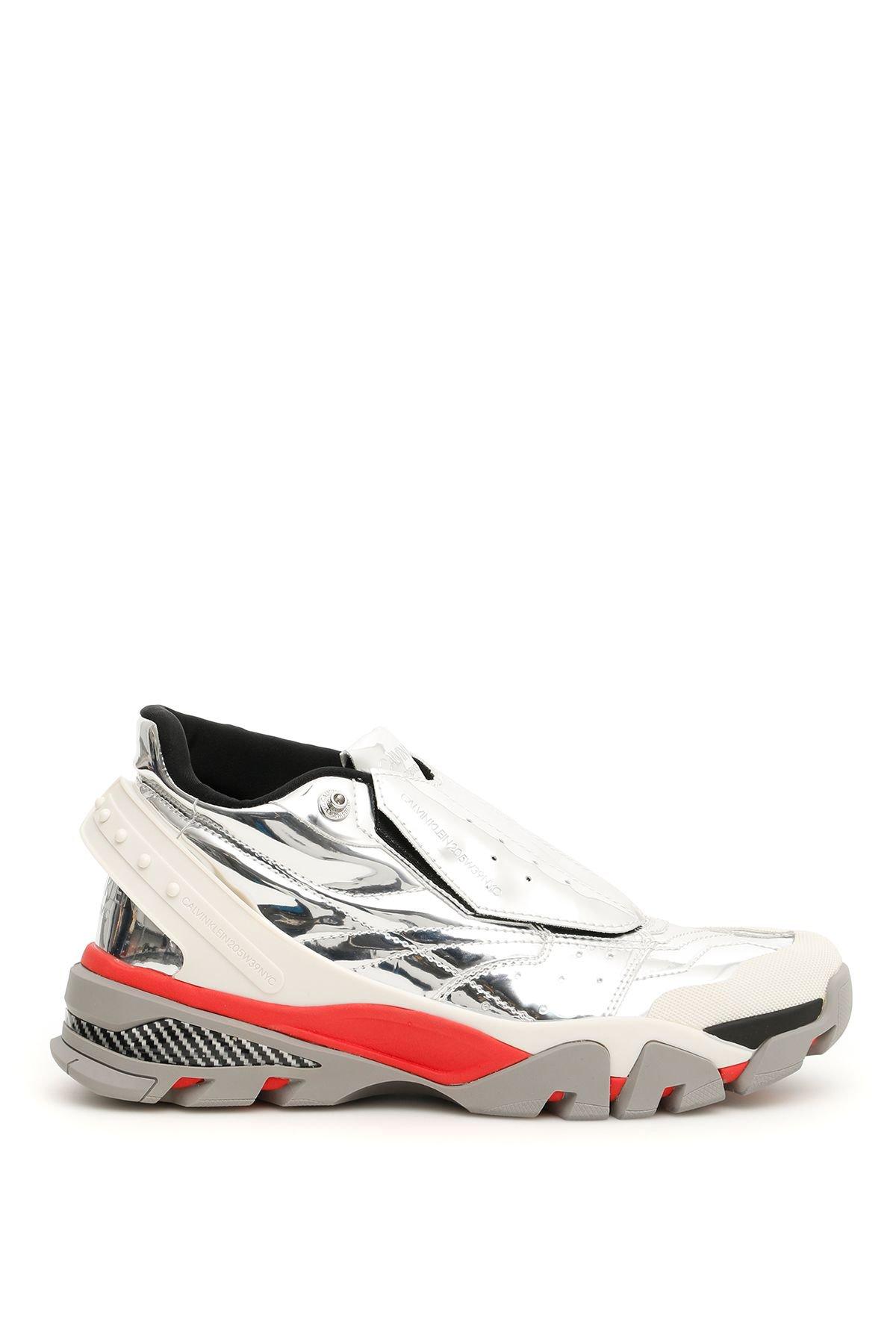 Calvin Klein Candessa Sneakers