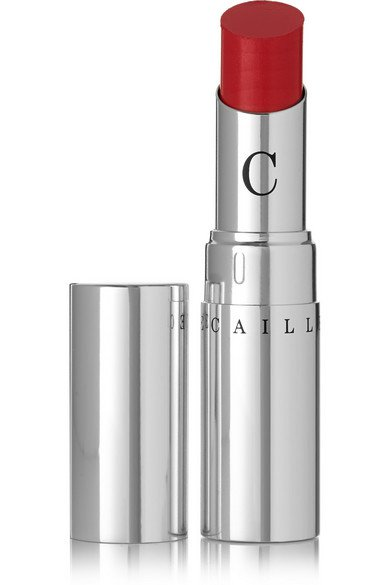 Chantecaille | Lipstick - Poppy | NET-A-PORTER.COM