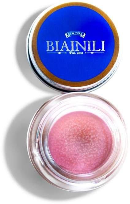 Biainili - Basil Lip Balm