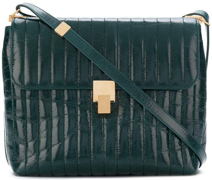 Quinton bag