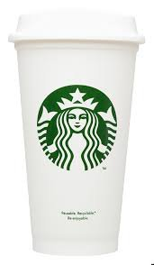 starbucks cups - Google Search