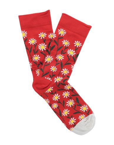 Bonne Maison Socks & Tights - Women Bonne Maison Socks & Tights online on YOOX United States - 48216794GH