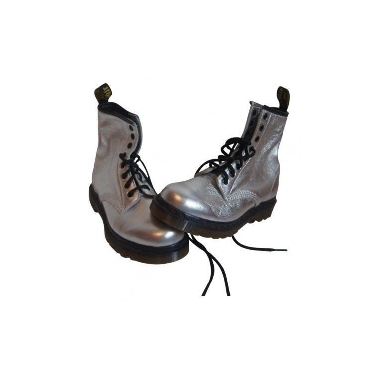 Doc martens silver boots shoes polyvore moodboard filler | moodboard, png, filler, minimal, overlay in 2018 | Pinterest | Shoes, Mood boards and Polyvore