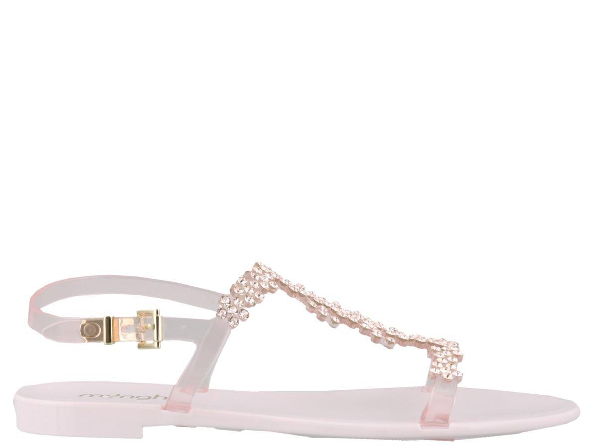 Menghi Thong Sandals