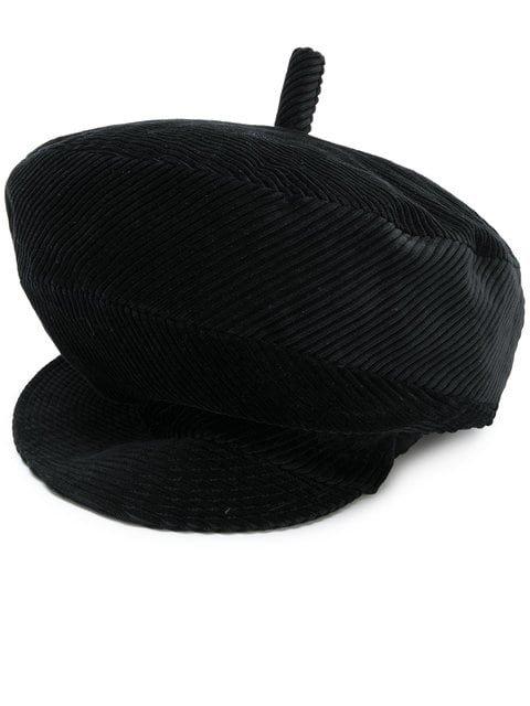 A.N.G.E.L.O. Vintage Cult Gatsby Hat - Farfetch