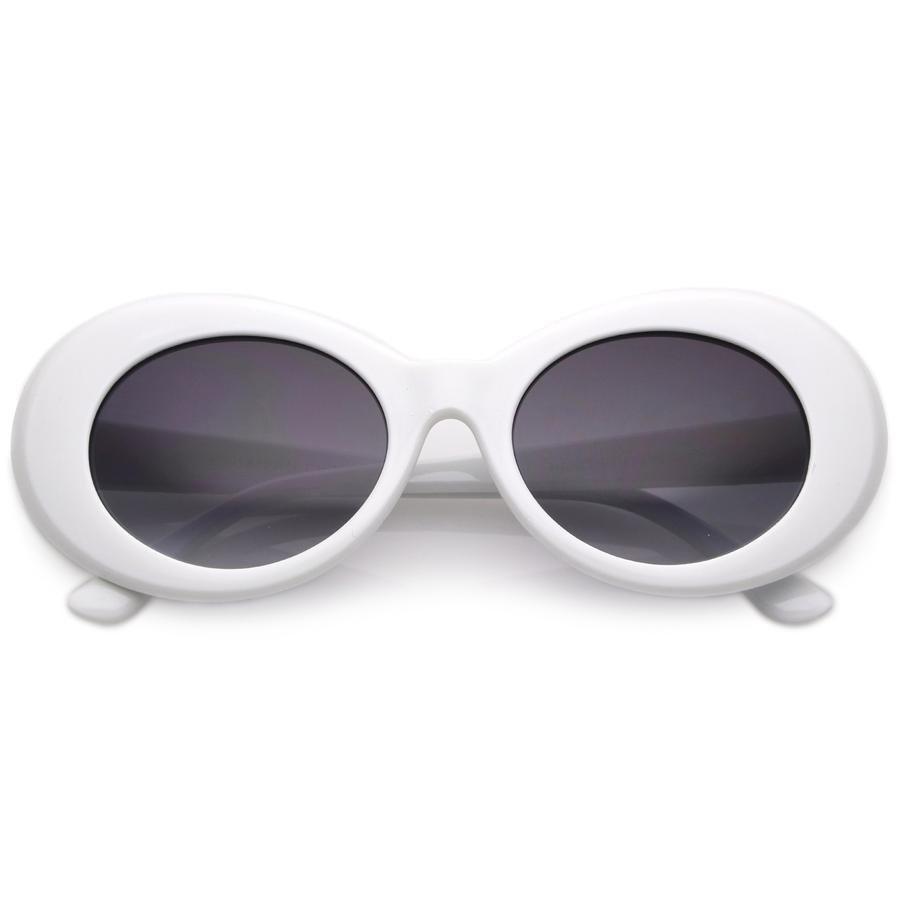 retro sunglasses - Google Search