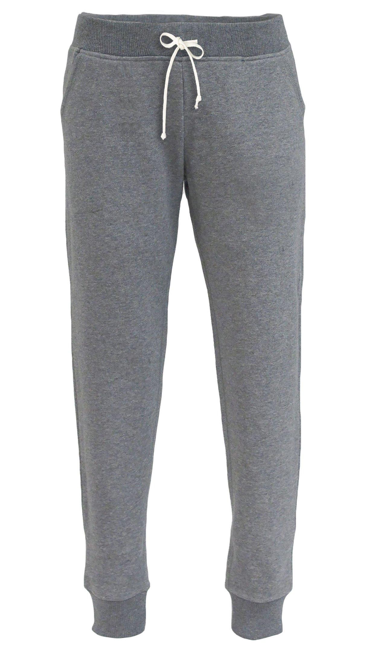 Womens Jogger Sweatpants