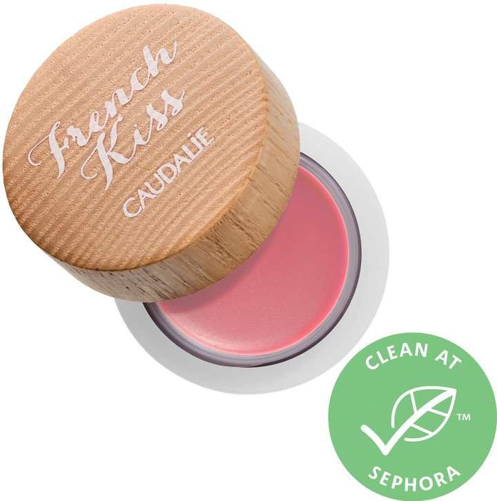 French Kiss Tinted Lip Balm