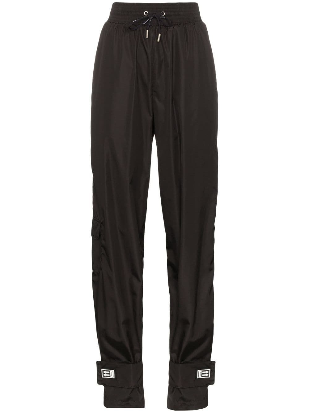 Off-White Track Pant