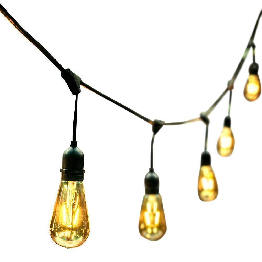 Google-Ergebnis für https://images.homedepot-static.com/productImages/52293182-9889-4f4f-ae8d-de83fa41d190/svn/black-gold-ove-decors-outdoor-specialty-lighting-string-light-64_1000.jpg